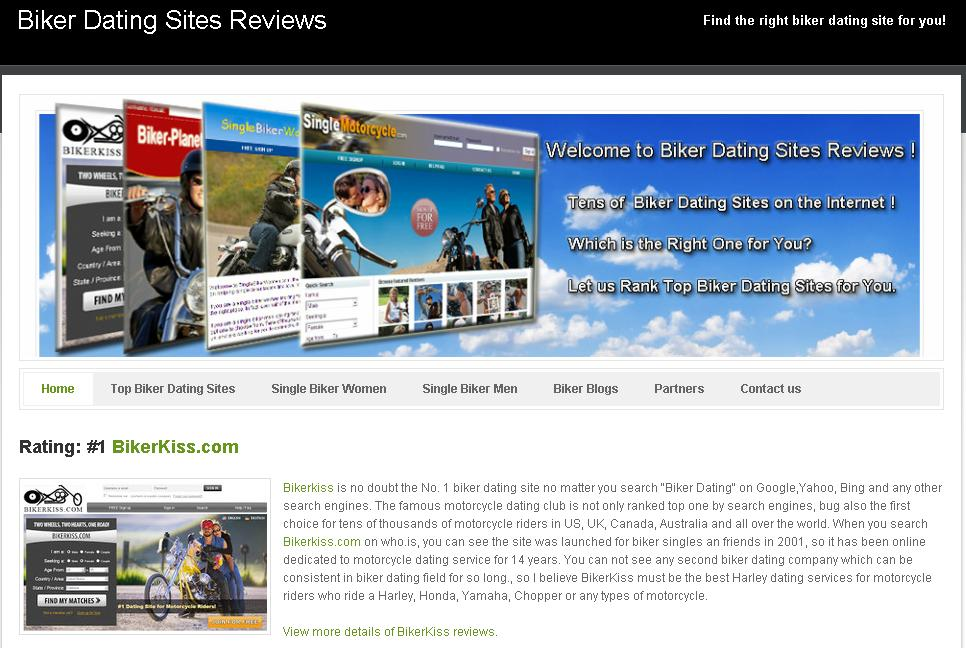 biker-dating-sites