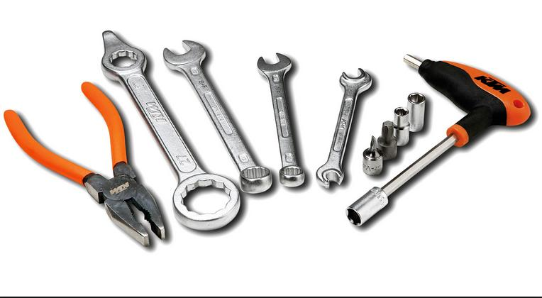 motorcycle-tools